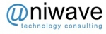 Uniwave Technology Consulting GmbH в Москве